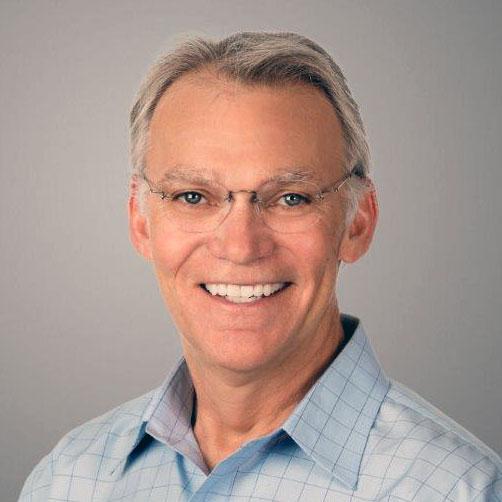 Mark Spencer, PA-C, Ph.D